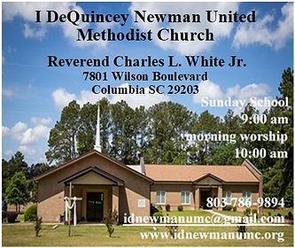 dequincey newman church.jpg