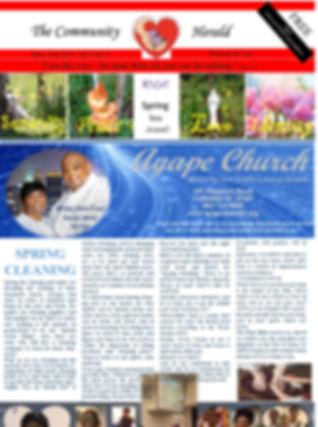 Apr-Jun 2019 Cover.jpg