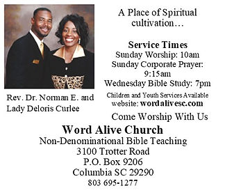 Word Alive church directory.jpg