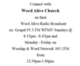 word alive radio broadcast.jpg