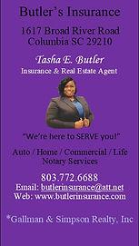 Bulters Insurance ad.jpg