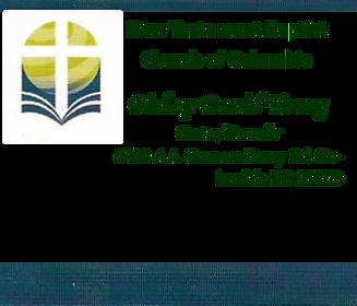 New Testament Baptist Church.png