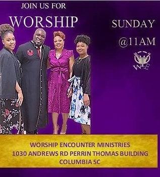 worship encounter ministries.jpg