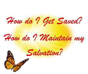 intro to salvation web pic-how do i get