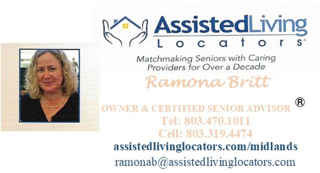 assisted living locator ramona britt-ori