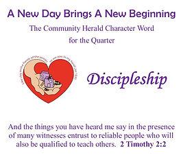 Tch word discipleship.jpg