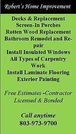 Robert home improvement ad.jpg