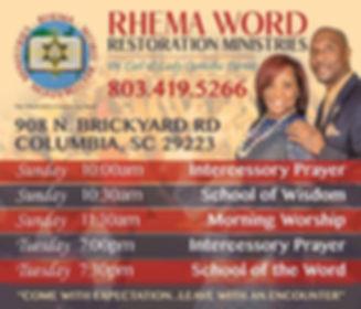 rhema word-church directory.jpg