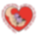 Heart with hand.png