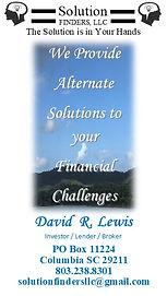 solutions_finder_ad_david lewis.jpg