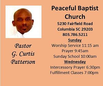 peaceful baptist church-original.jpg