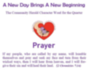Tch template for square ad-prayer.jpg
