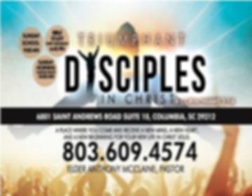 triumph disciples church directory.jpg