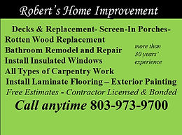 Roberts Home Insurance