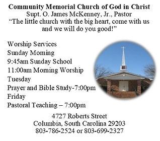 Community Memorial Church of Christ.jpg