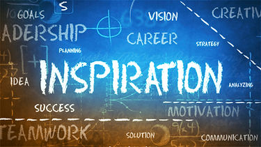 Inspiration-words picture.jpg