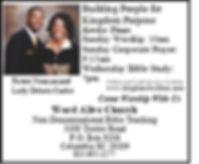 Word Alive church directory.jpg