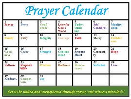 TCH Calendar.jpg