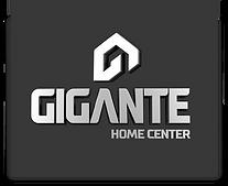 logo-gigante-gradiente-fundo_edited.png