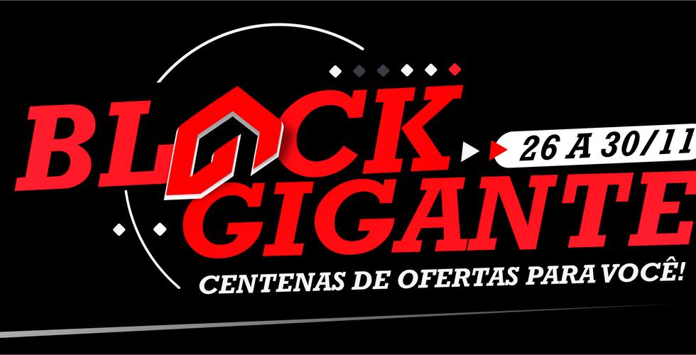 POST BLACK GIGANTE 2020.png