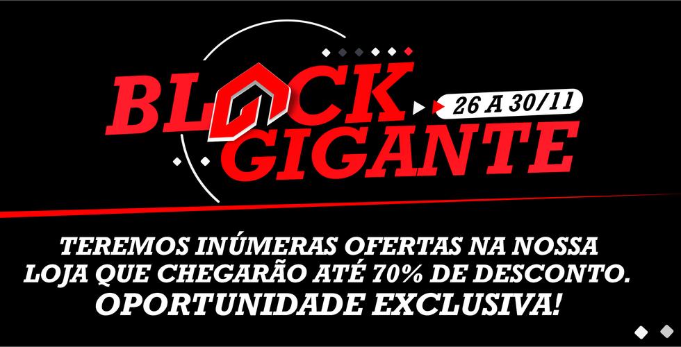 POST BLACK GIGANTE 2020-3.png