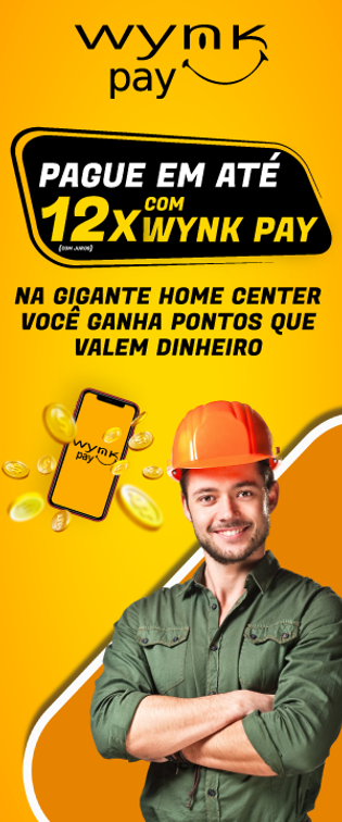 Poup-up-Gigante-Home-Center-300x720.png