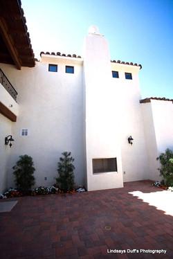 House in Encinitas