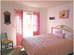 Interior/Spatial Design Tips: Attention to Detail