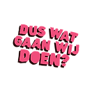 Logo DWGWD.png