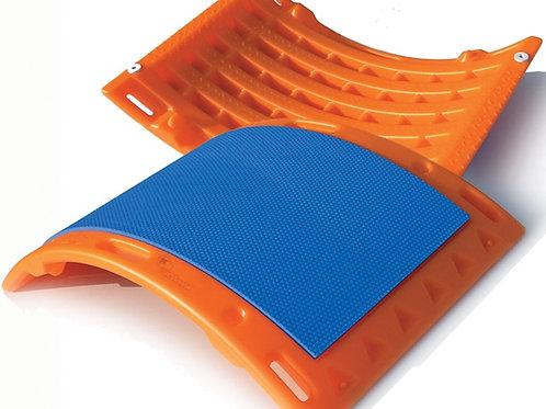 T-BOW® orange
