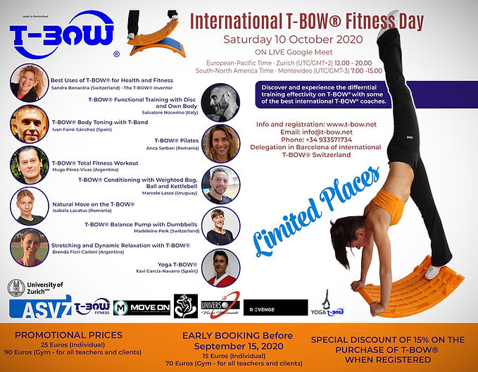 Flyer_International_TBOW_Fitness_Day_10_