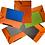 Thumbnail: T-BOW® Homeset Basic: Farben wählbar / Chose colors
