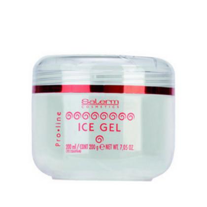 Salerm Cera Pro.Line Ice Gel 200ml