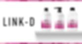 Productos Link-D cabello