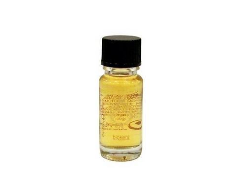 Serum Arganology -10ml