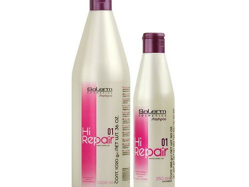 HiRepair Shampoo