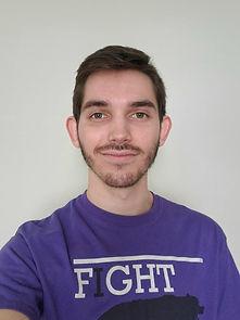 relaypicofme - Shane Simon (1).jfif