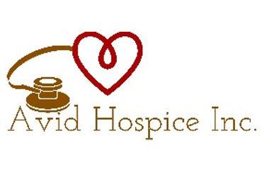 Copy of Avid Hospice Logo.jpg