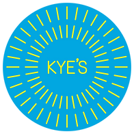 kyes.png