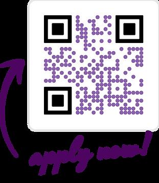 2021 application qr.png