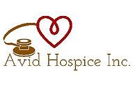 Avid Hospice Logo.jpg