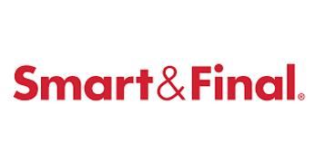 Copy of Smart&Final Logo.png