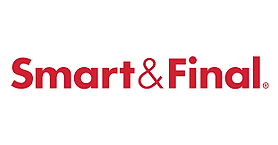 Smart&Final Logo.png