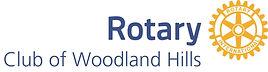 WH_Rotary-Logo.jpg