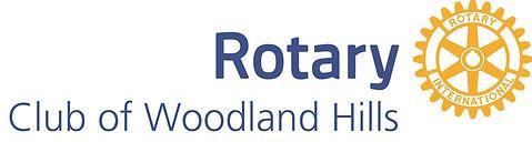 Copy of WH_Rotary-Logo.jpg