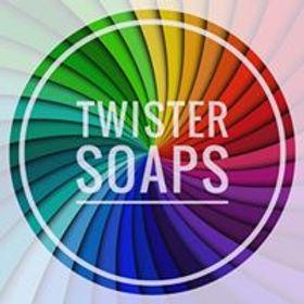 twistersoaps.jpg