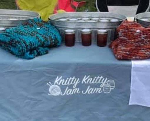 knitty knitty.jpg