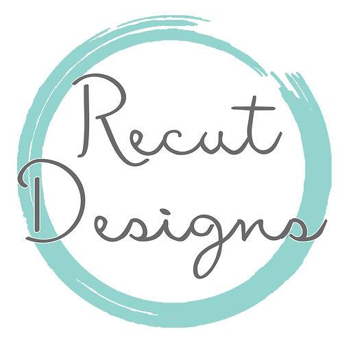 RecutDesigns.jpg