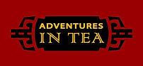 AdventuresInTeaLogo_ed302ea2-e701-478f-a