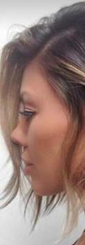 Cut Side Profile